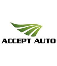 Accept auto